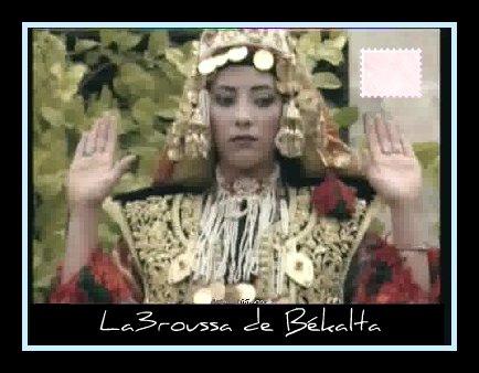 3roussa